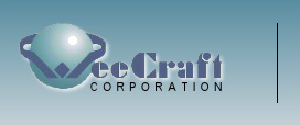 WeeCraft Corporation